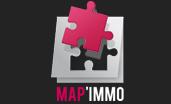 mapimmo33