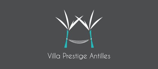 logo-vpa-popup